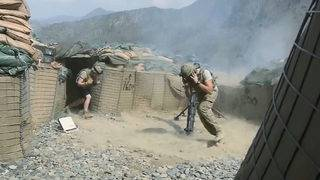 UN: Afghan, US forces behind more civilian deaths than Taliban, ISIS