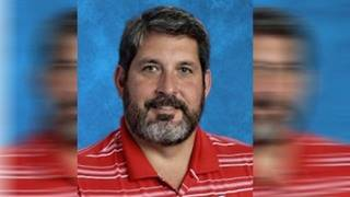 Crosby ISD superintendent announces resignation