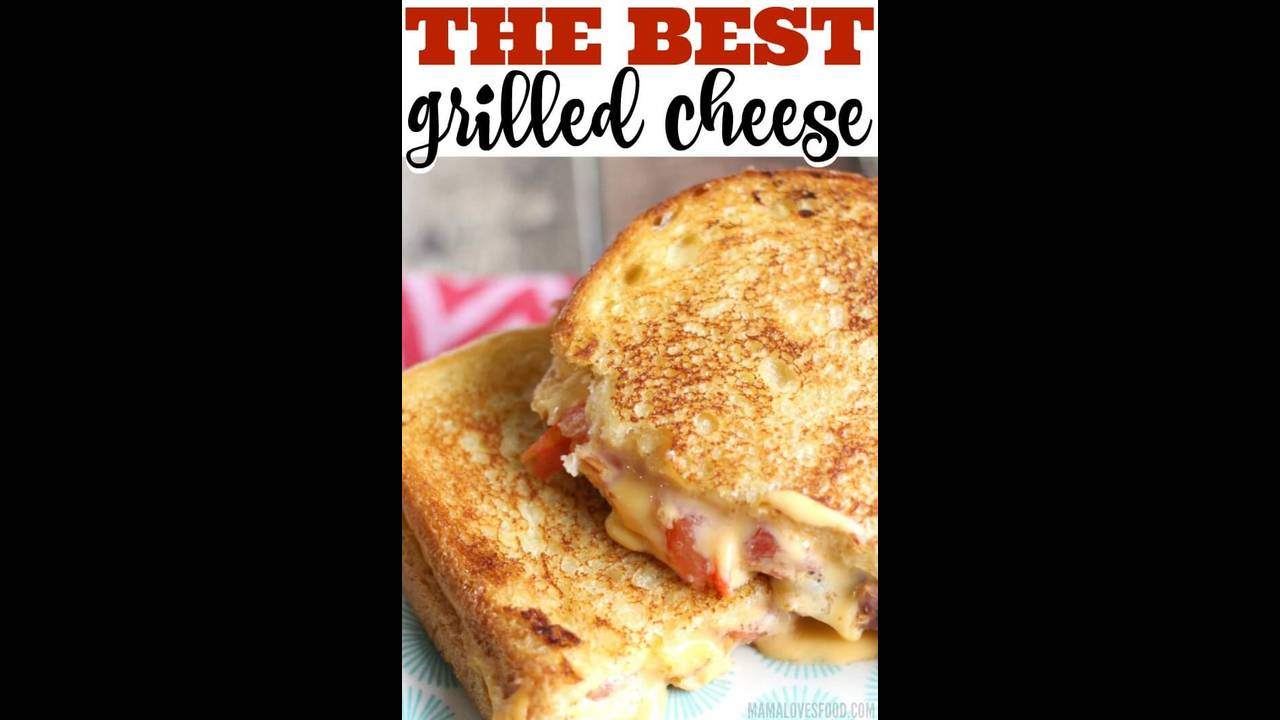 GRILLED-CHEESE_1549637663330.jpg