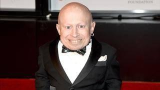 Verne Troyer, 'Austin Powers' Actor, Dies at 49