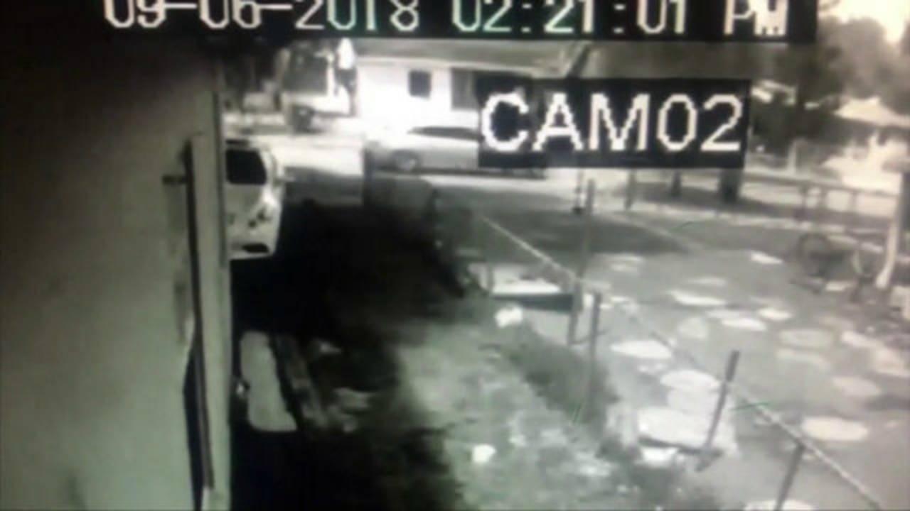 Surveillance video released in shooting of 2 FIU football players_1536465890203.jpg.jpg