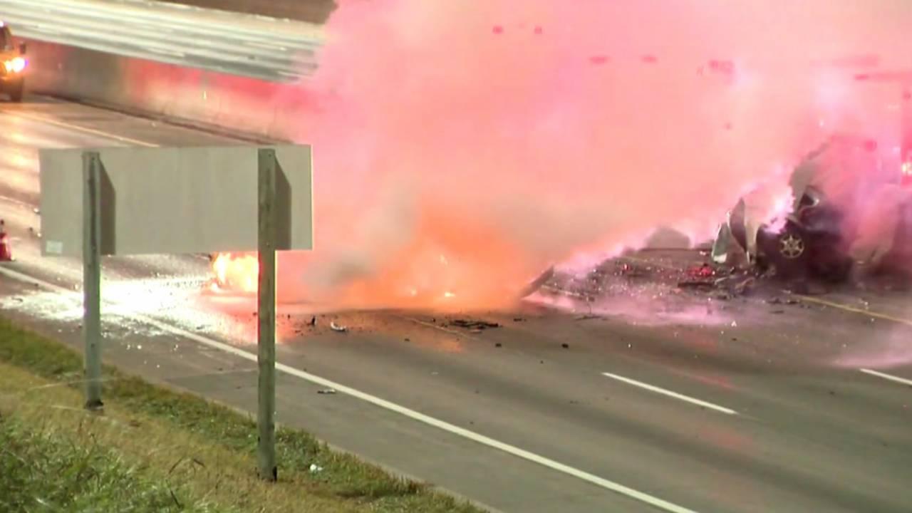 I-75 I-94 deadly 2_1483528403859.jpg