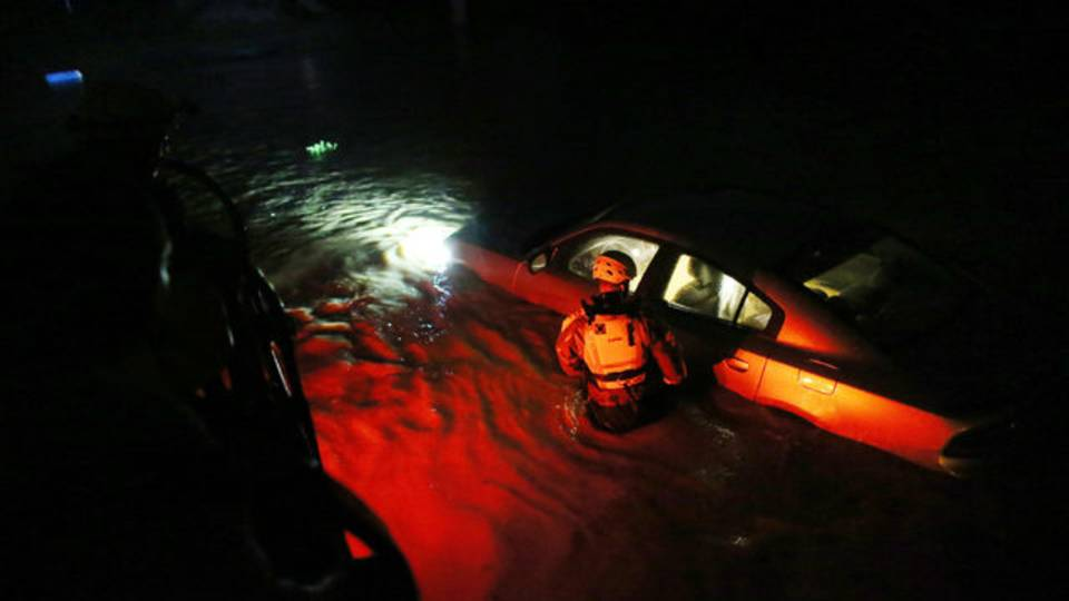 Irma-14-GETTY.jpg