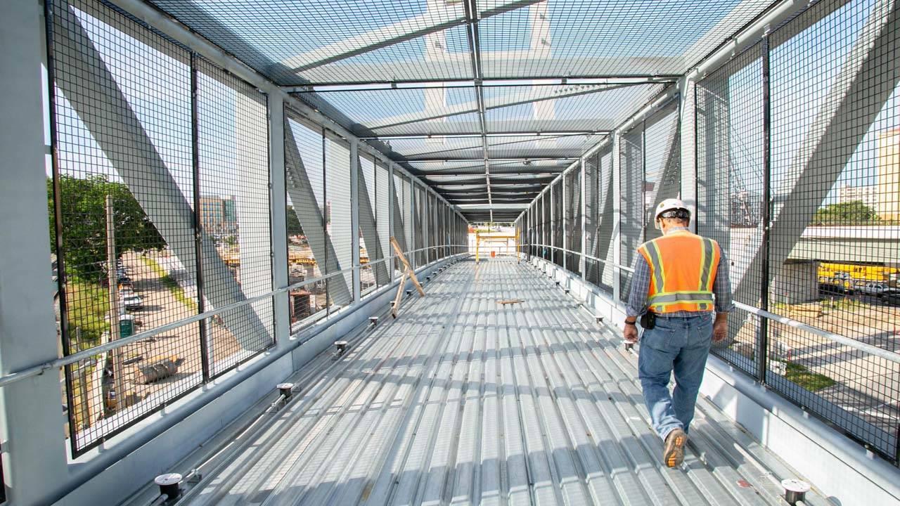 pedestrianbridge_1546547850594.jpg