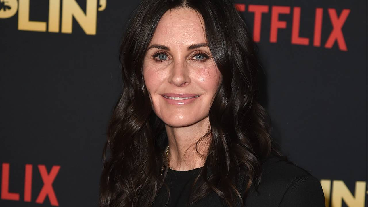 courteney-cox-getty-file.jpg