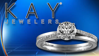 9f4327cae Kay Jewelers accused of swapping diamonds with fakes