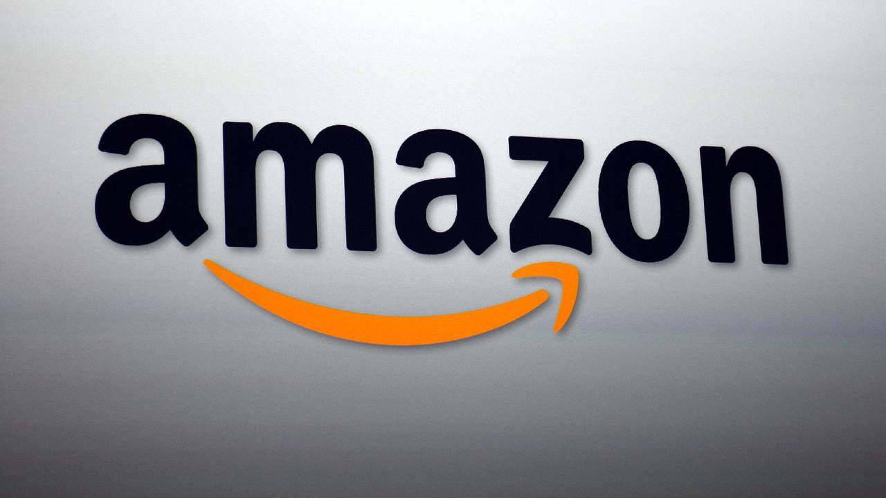Mystery is over  Amazon picks locations for HQ2 ff77a6dbe