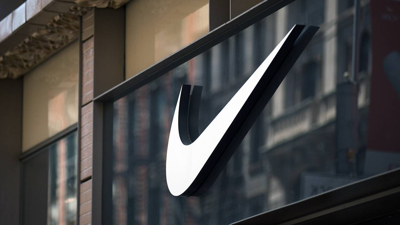 c26ddc8d NFL, Nike sign 8-year contract for uniforms