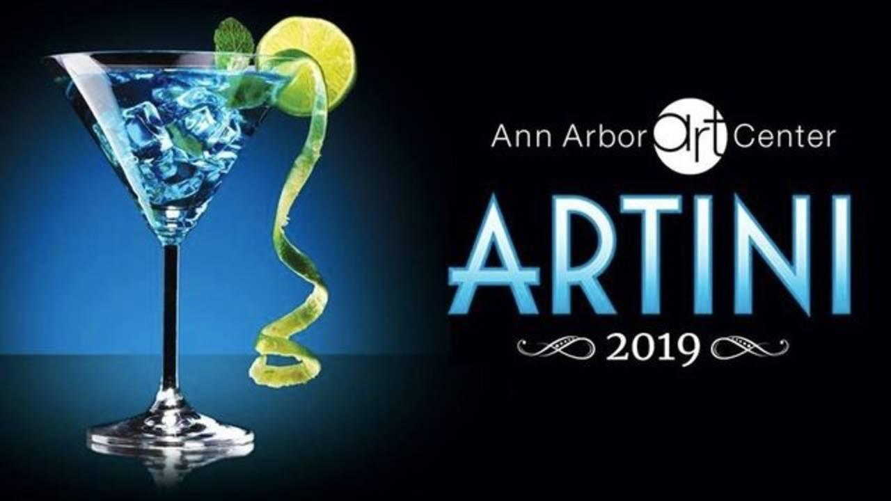 Artini2019.jpg