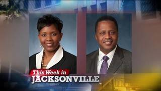 City Council members indicted