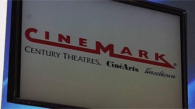 Cinemarks Movie Club Is The Anti MoviePass