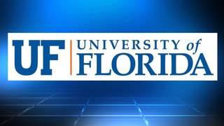 UF gets designation for work on mental health