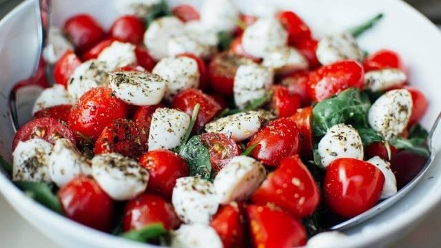 salad 2_jpg