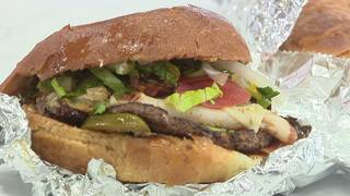 Local deli makes national list for best places to eat in the country