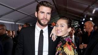 Miley Cyrus uses viral egg to shut down pregnancy speculation
