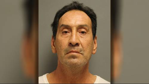 Man charged with murder in connection with fatal DWI crash