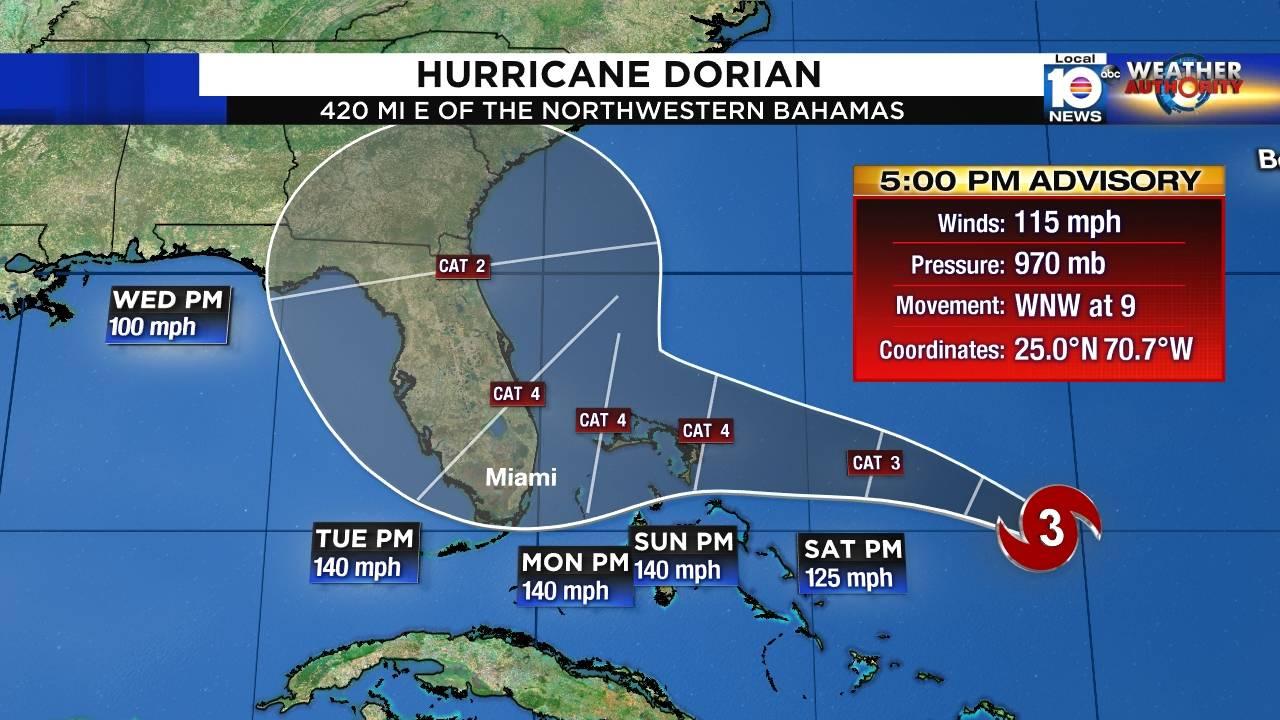 5 pm Dorian Friday_1567198325140.jpg.jpg