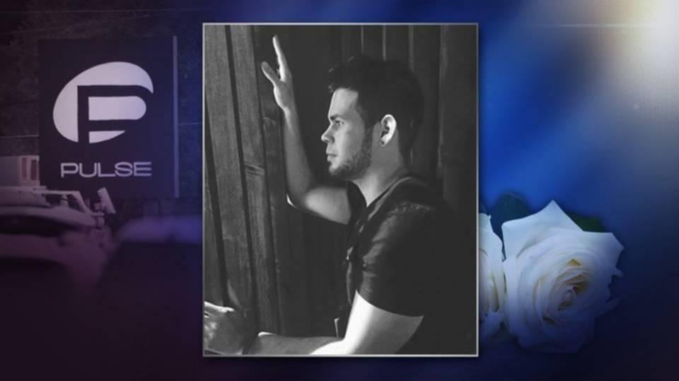 Pulse Victims Angel L Candelario-Padro Nightclub Terror Orlando Nightclub Massacre Terror In Orlando_1465943245319.jpg