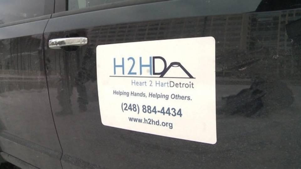 Heart 2 Hart Detroit_24204820
