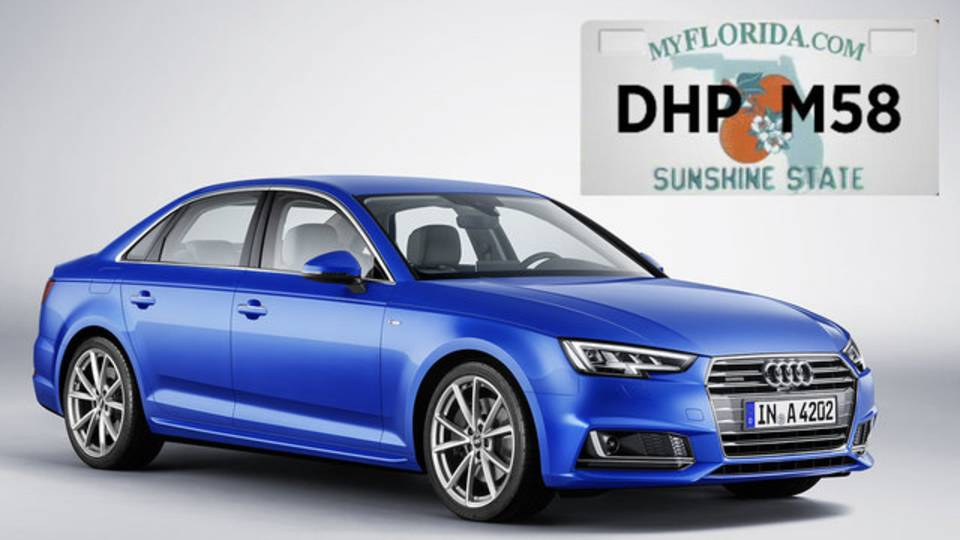 Audi-A4-with-Plate_1503487726417.jpg