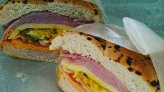 10 best sandwich shops in Metro Detroit 2017