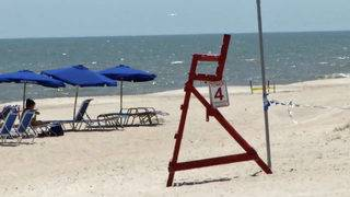 Fernandina Beach to use money from gas tax to hire Ocean Rescue supervisor