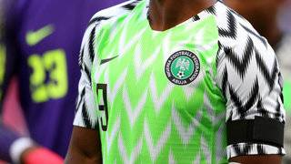 Hottest World Cup seller? The surprising nation selling record amount of jerseys