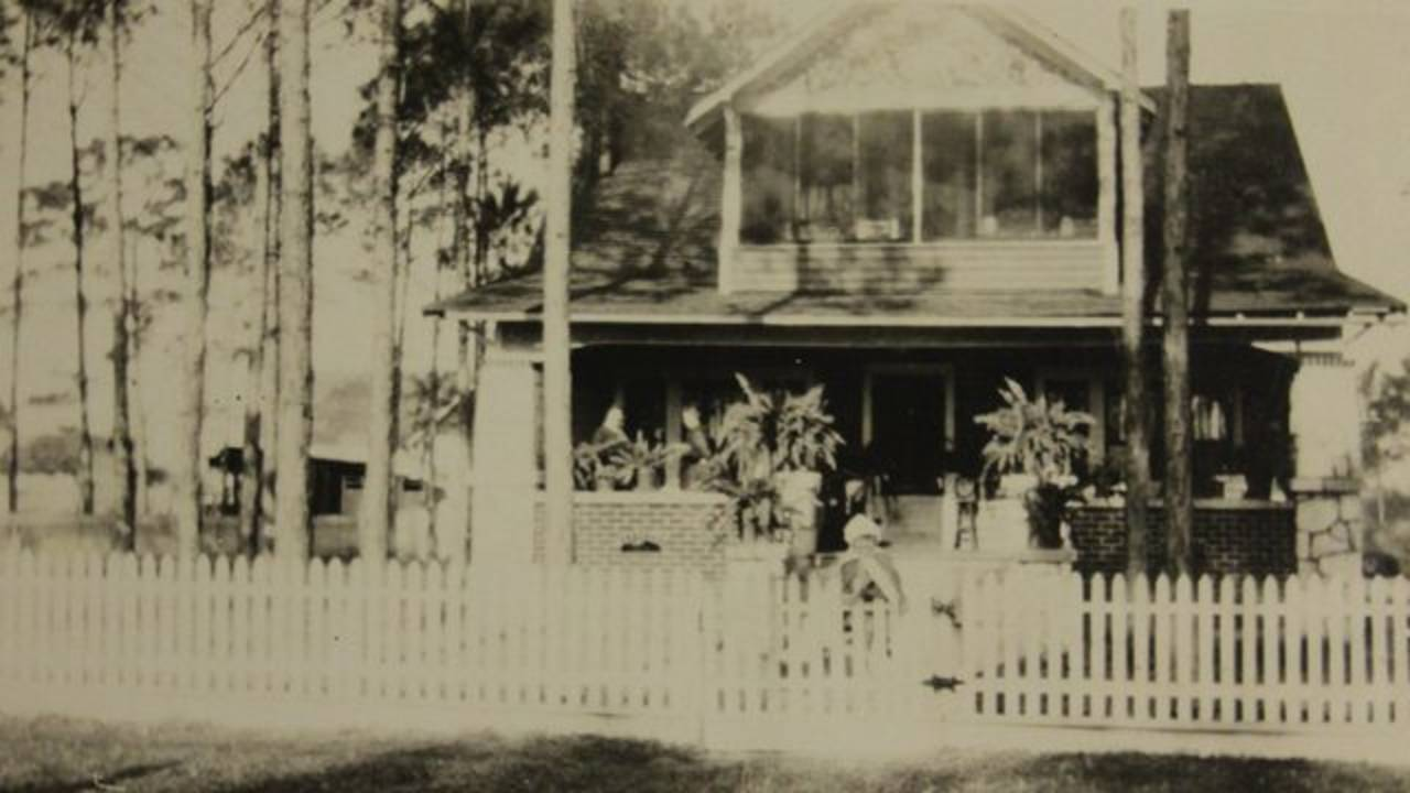 Historic - Holden House - Front View - ca. 1930s__1534294721721.jpg.jpg