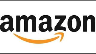 How scammers are targeting you using Amazon gift cards