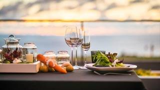 News 6's Best of Summer 2018: Outdoor Dining & Entertainment