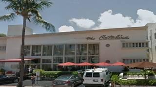 More than 60 roaches found inside South Beach sushi restaurant