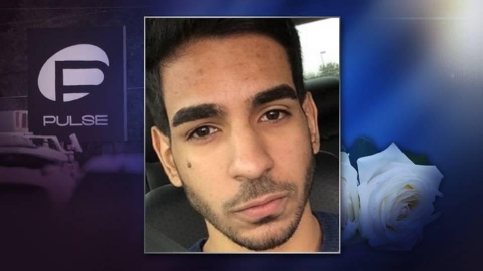 Pulse Victims Juan Ramon Guerrero Nightclub Terror Orlando Nightclub Massacre Terror In Orlando_1465943253192.jpg