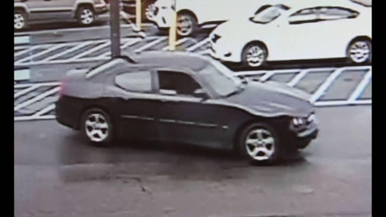 Suspect vehicle Dodge Charger 051718_1526574179341.JPG.jpg