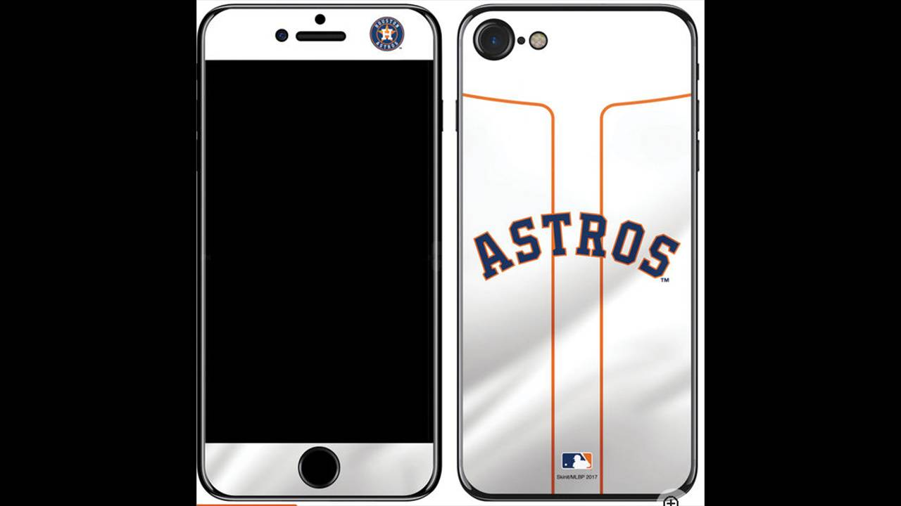 skinit houston astros iphone 7 skin 1439_1509143919229.PNG