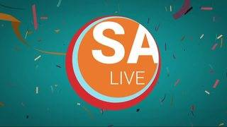 WATCH: SA Live Fiesta Flambeau Special 2019