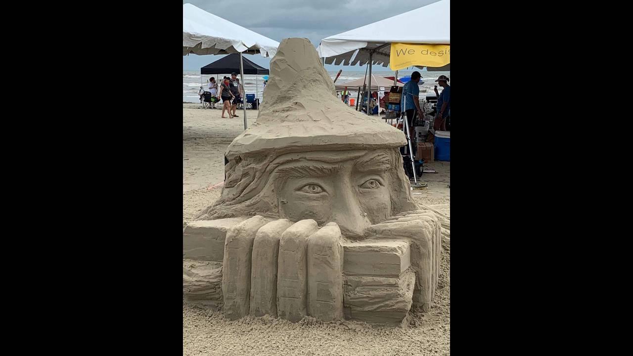 sandcastle10_1566695707083.jpg