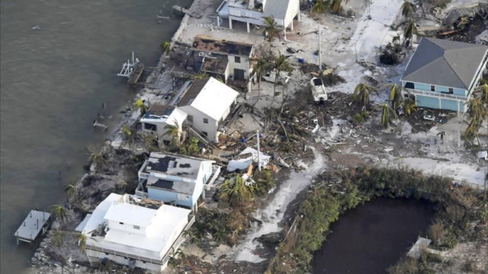Irma-9-GETTY.jpg