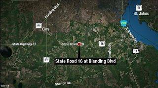 Traffic   Jacksonville Traffic Maps, News   News4Jax   WJXT 4