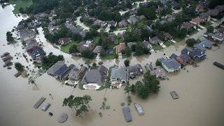 Round 4 of Hurricane Harvey relief funding grants on the way