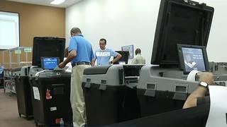 Orange County Supervisor of Elections confident he will make recount deadline