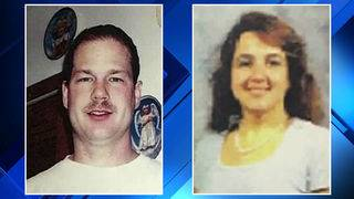 Family searching for answers in 2005 Waterford double homicide