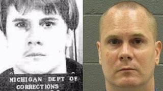 'White Boy' Rick Wershe Jr. has clemency hearing in Florida