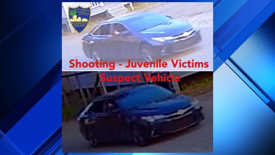 vehicle_1518230829538.jpg