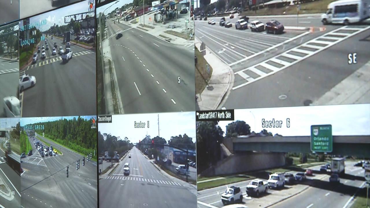 traffic managment center 2_1559936390316.jpg.jpg