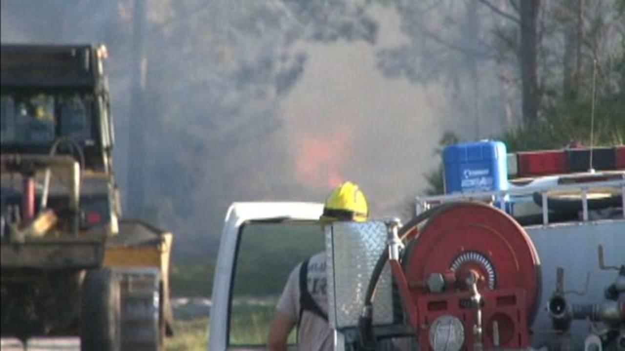 SJC Brush fire 1 Cropped