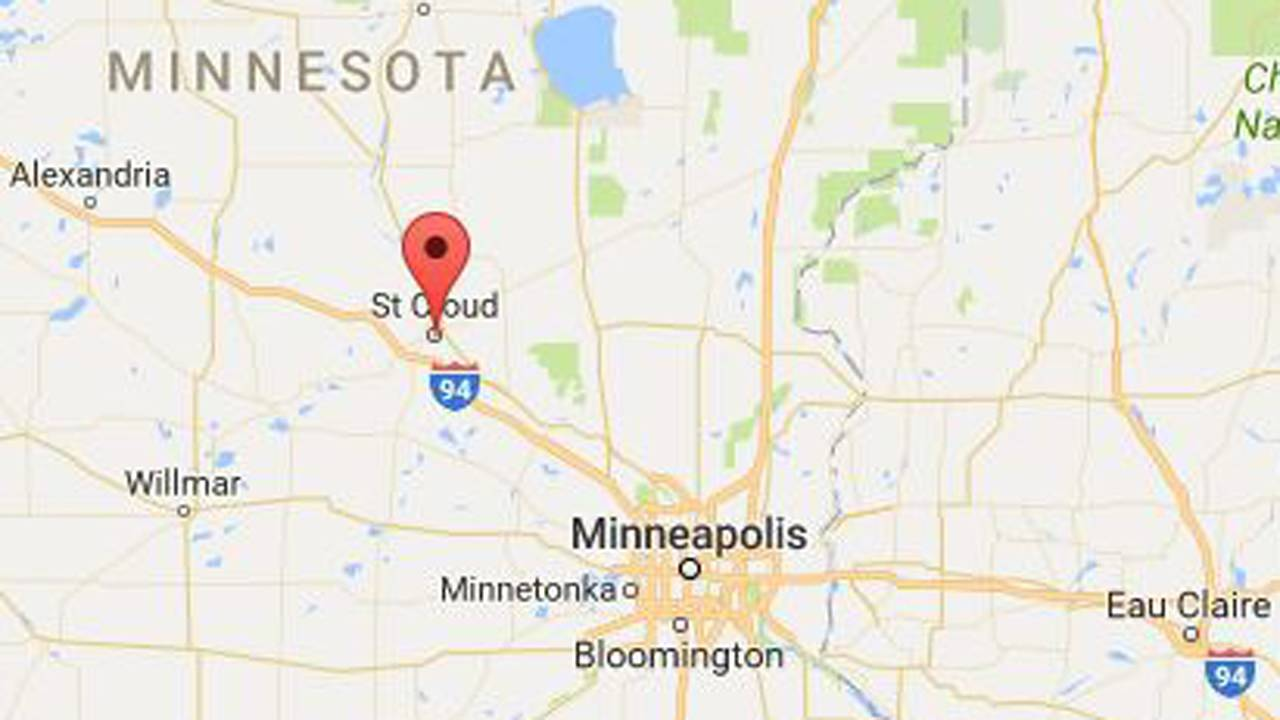 Suspect killed after Minnesota mall on chicago ca map, fort worth ca map, las vegas ca map, rialto map, brea ca map, city of industry ca map, knoxville ca map, orange beach ca map, hesperia ca map, 2014 california earthquake map, goffs ca map, erwin lake ca map, belmont shores ca map, crest ca map, tucson ca map, baldwin lake ca map, butte valley ca map, cajon ca map, bloomington california, desert shores ca map,
