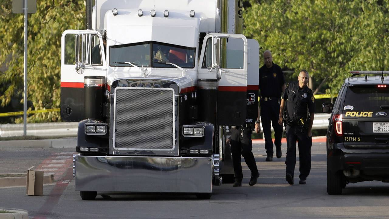 Tractor Trailer Trafficking Deaths_1500886370894