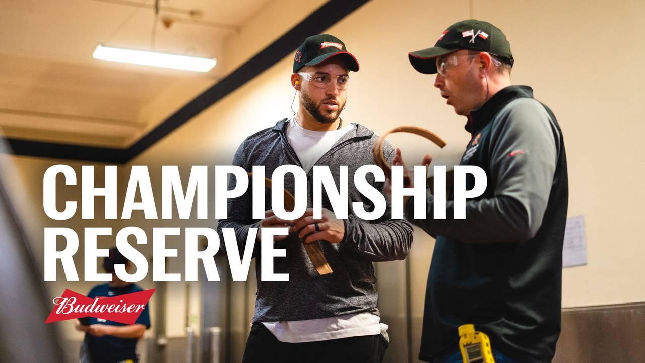 championship-reserve-101119.jpg
