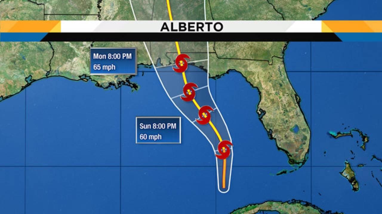 Alberto track 11 pm Sat_1527392669181.jpg.jpg