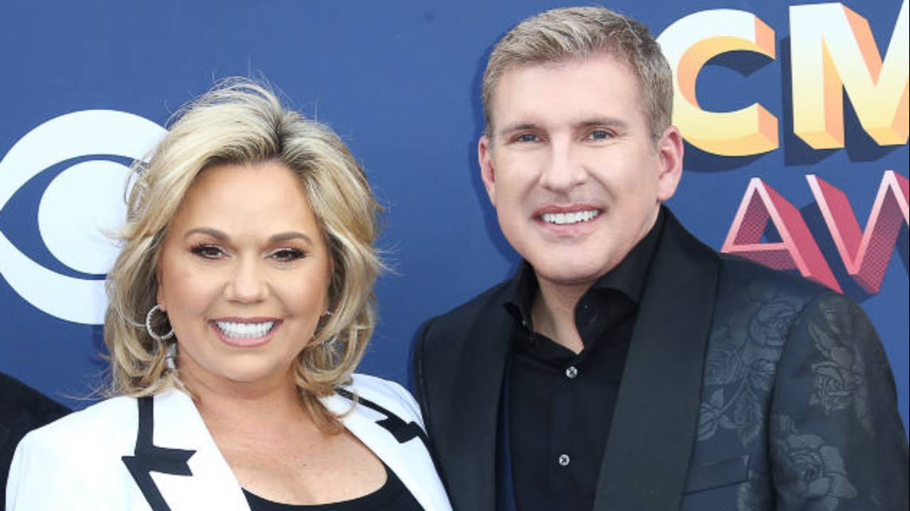 Julie and Todd Chrisley71885393-75042528